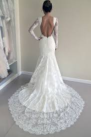 custom made wedding dress lace wedding dress custom made wedding dress trumpet