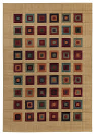 19 best shaw rugs images on shaw rugs area rugs and