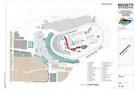 isc west floor plan security company email u2013 morse watchmans