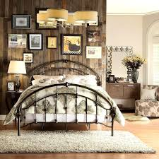 accessories exquisite vintage cottage bedroom decorating ideas