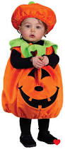 Lil Monster Halloween Costume by Toddler Frankenstein Little Monster Costume Halloween Horror Fancy