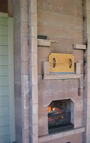 fireplaces and ovens gallery u2013 kamron coleman u0027s work portfolio