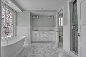 gray bathroom decorating ideas white and light gray bathroom decorating ideas almosthomebb