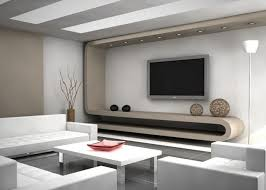 modern furniture small spaces mason living room set modern sectional sofas for small spaces modern