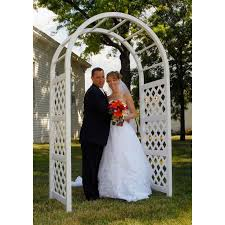 wedding arches michigan 24 best wedding arches images on wooden arch wedding