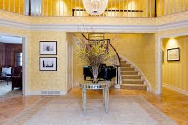 Yellow Rugs 17 Gorgeous Interiors With Gold Rugs And Yellow Rugs