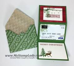 christmas gift card boxes gift card holders stuffers gift cards and