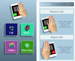 air call accept apk air call receiver apk version 1 4 aircall