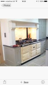 new kitchen ideas photos 23 best chalon harrogate kitchen images on pinterest kitchen