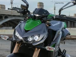 kawasaki z1000 riders pinterest kawasaki z1000