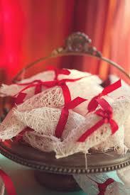 119 best advent calendar images on pinterest advent calendars