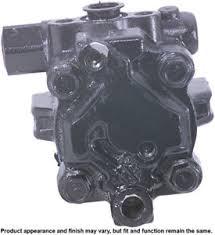cardone bureau power steering cardone 21 5862 reman fits 96 02 mazda 626 ebay
