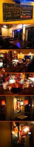 halloween city peoria il saturday night hacienda el mirador u2014special dia de los muertos