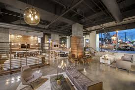 Small Loft Ideas Home Design Small House Loft And On Pinterest Inside 89 Exciting