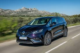 renault romania new renault espace 2015 review auto express
