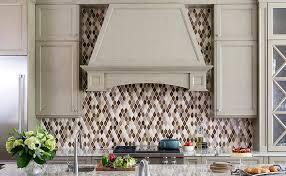 beautiful kitchen backsplash ideas kitchen backsplash ideas with white cabinets alluring kitchen