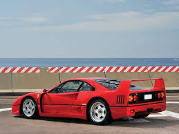 f40 bhp 75 best 1990s images on 1990s salem s lot