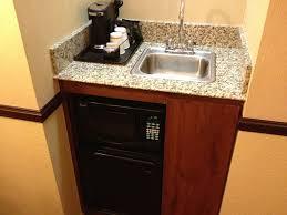 Wet Bar Sink Brickyardcy Com