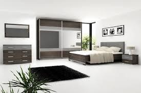 placard chambre à coucher exceptionnel armoire chambre à coucher modles de placards de