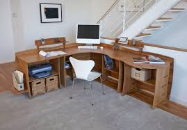 Diy Corner Desks Wonderful Diy Corner Desk Ideas Corner Desk Plans