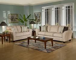 Living Room Furniture Greensboro Nc Living Room Living Room Furniture Greensboro Nc Images Home