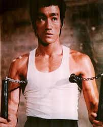bruce lee biography film the crow fansite biography of bruce lee