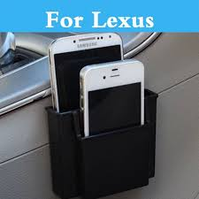lexus polska youtube online buy wholesale lexus phone from china lexus phone