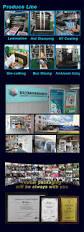 Hair Extension Supplier by Yilucai Custom Hair Extension Packaging Box Hair Weave Packaging