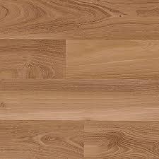 Laminate Flooring Usa Quickstep Classic Flooring Usa