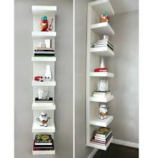 lack ikea ikea wall shelf wall shelf unit lack wall shelf unit white wallpaper