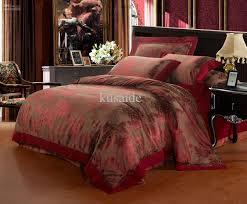 silk sheet sets king home decoration ideas