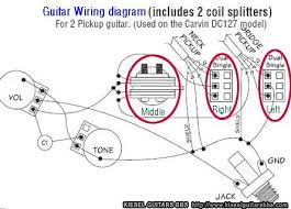 combining dc127 wiring on a rotary switch kieselguitarsbbs com