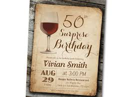 6227 best 40 year old birthday party ideas themes woman images