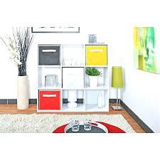 cdiscount meubles de cuisine buffet cuisine cdiscount cheap cuisine cdiscount meuble cuisine