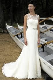 prix d une robe de mari e robe mariée augusta jones dentelle t36 p