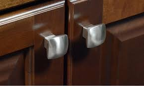 kitchen cabinet door knobs cheap cheap knobs and pulls knob deals
