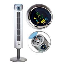 pedestal fan with remote pedestal fan with remote stones finds