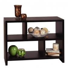 28 Inch Bookcase Sturdy Bookcases Foter