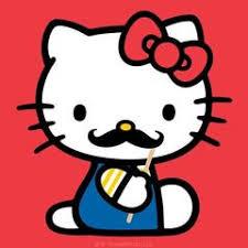 kitty kitty wiki fandom powered wikia