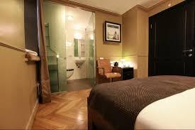 hotel al montefiore u2013 rooms