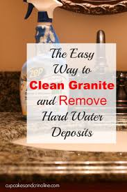 710 best images about cleaning tips on pinterest stains