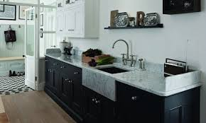 Brown Painted Kitchen Cabinets by Granite Countertop How To Make Kitchen Cabinet Doors With Glass