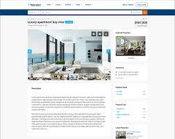 Houzez Theme by Houzez U2013 Real Estate Wordpress Theme