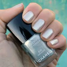 best chanel nail polish 2015 images