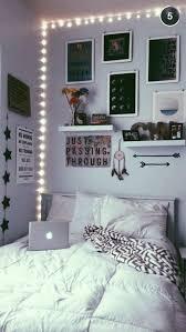 decor ideas for bedroom cool bedroom decorating ideas best room decor ideas on