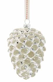 ornaments trees home nordstrom