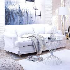 Wohnzimmer Mit Lampen Sofa In Grau 50 Wohnzimmer Mit Designer Couch Wohndesign 2017