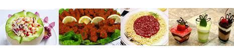 activité cuisine publier une recette de cuisine sur marmiton org education numérique