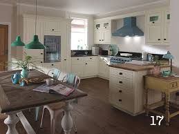 A Frame Kitchen Ideas Second Nature S Milbourne In Frame Kitchen Kitchen Ideas