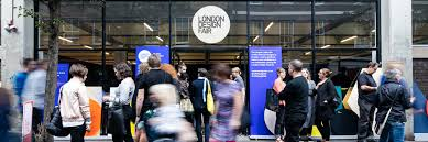 london design fair the london design festival
